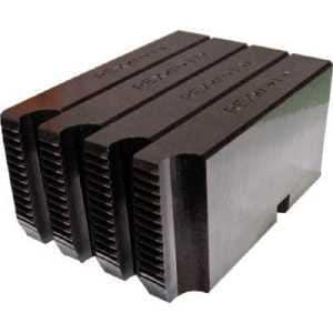 REX 自動切上チェザー AC15A-20A