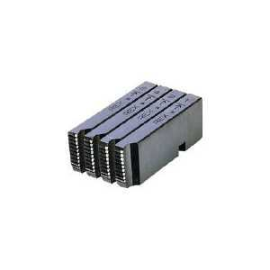 REX 手動切上チェザー MC40A-50A