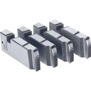 アサダ 管用テーパーねじ用チェーザ AM1 -11/2  鋼管用