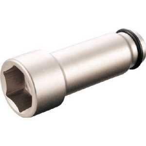 TONE インパクト用超ロングソケット 41mm