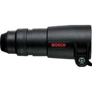 ボッシュ(BOSCH) チゼルアダプター