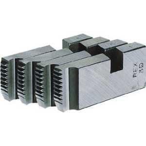 REX パイプねじ切器チェザー 114R 40A-50A 11/2
