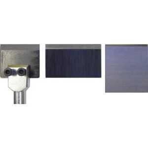 オートマック ハンドワーカーC型クリーパー用ホルダーセット(刃付き)
