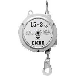 ENDO スプリングバランサー EWF-5C