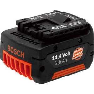 ボッシュ(BOSCH) バッテリー スライド式 14.4Vリチウムイオン