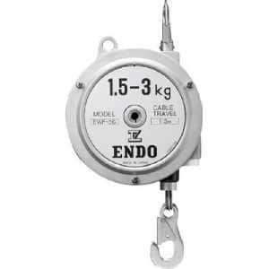 ENDO スプリングバランサー EWF-7C