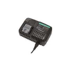 育良 IS-MP15LE 18LE用充電器