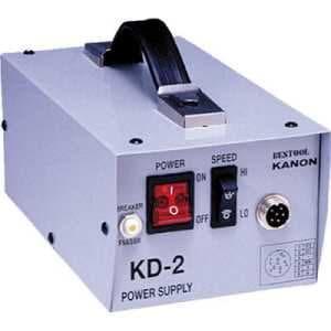 カノン 電動ドライバ-用(2KD・5KD用)トランス