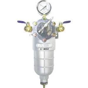 アネスト岩田 エアートランスホーマ 片側調整圧力(2段圧縮機用)