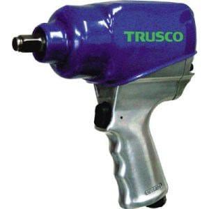 TRUSCO エアインパクトレンチ 差込角12.7mm