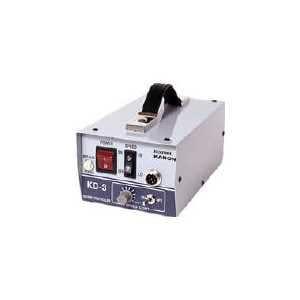 カノン 電動ドライバ-用(2KD・5KD用)トランススピードコントロール仕様