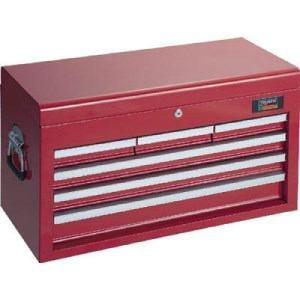 TRUSCO キャビネットツールボックス 660X307X378