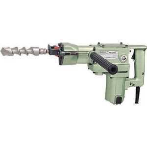 日立 ハンマドリル38mm100V