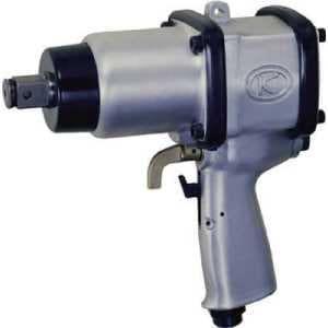 空研 3/4インチSQ中型インパクトレンチ(19mm角)
