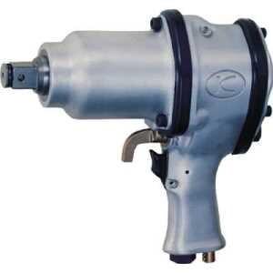 空研 3/4インチ超軽量インパクトレンチ(19mm角)