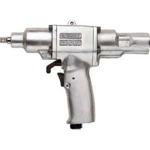 ベッセル トルクコントロール エアーインパクトレンチ GTP8T