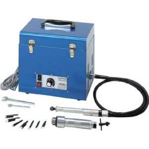 オートマック ハンドメイト 超振動・回転両用型 金工・木工万能機