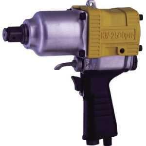 空研 3/4インチSQ超軽量インパクトレンチ(19mm角)