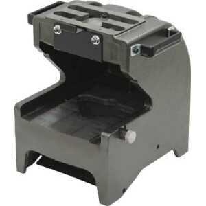 育良精機 IS-A75F アングル加工機 アングルコンポマスターパワーユニット フレーム 電動油圧マルチツール