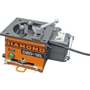 DIAMOND 鉄筋ベンダー