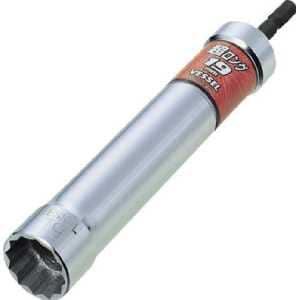 ベッセル 超ロングソケットXA20 24mm