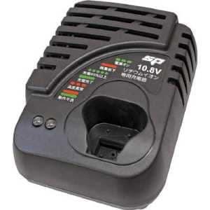 エス・ピー・エアー SP81980 充電器
