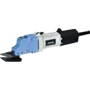 三和 電動工具 ハイカッタS-1SP2 Max1.2mm