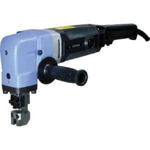 三和 電動工具 ハイニブラSN-600B Max6mm