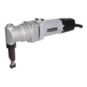 三和 電動工具 キーストンカッタSG-16 Max1.6mm