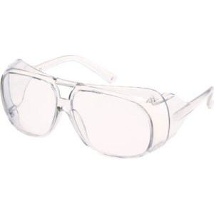 TRUSCO 二眼型セーフティグラス 塗装用