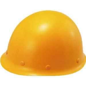 タニザワ FRP製MP型ヘルメット