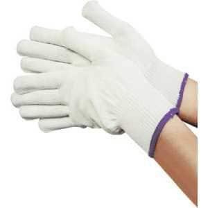カスタム 静電防止手袋