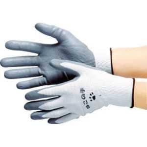 シモン 作業手袋 ねこの手 M寸
