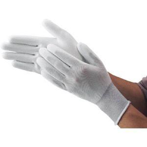 TRUSCO ウレタンフィット手袋 Mサイズ