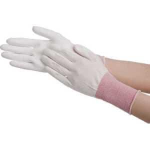 ショーワ B0505パームフィットロング手袋10双入 Mサイズ