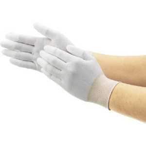 ショーワ B0601ソアテックトップフィット手袋 Lサイズ