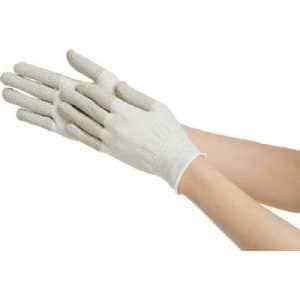 ショーワ A0150制電ラインフィット手袋 Mサイズ