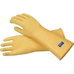シゲマツ 化学防護手袋GL-11