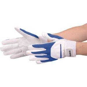 TRUSCO シープクレスト手袋 Mサイズ