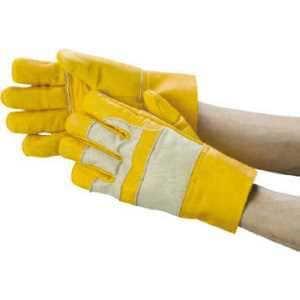カミキ 突き刺し切創防止手袋