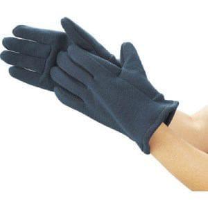 TRUSCO 耐熱手袋 全長32cm Lサイズ