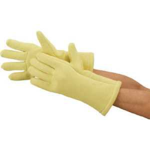 マックス 300℃対応耐熱手袋