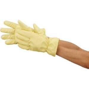 マックス 300℃対応クリーン用耐熱手袋