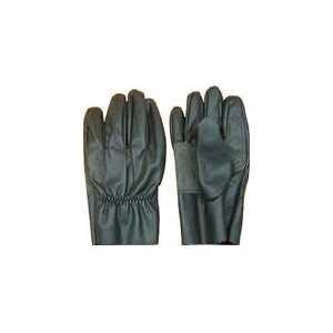 ワタベ 低圧ゴム手袋用カバー小