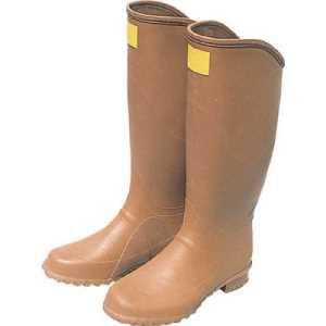 ワタベ 電気用ゴム長靴25.0cm