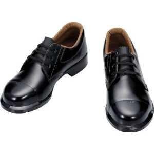 シモン 安全靴 短靴 FD11OS 25.5cm