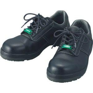 TRUSCO 快適安全短靴 JIS規格品 29.0cm