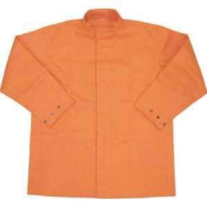 吉野 ハイブリッド(耐熱・耐切創)作業服 上着