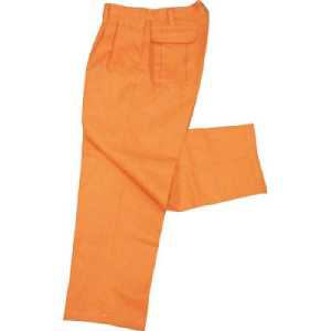 吉野 ハイブリッド(耐熱・耐切創)作業服 ズボン