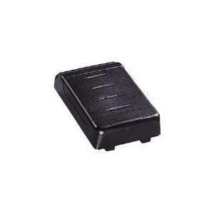アルインコ 乾電池ケース